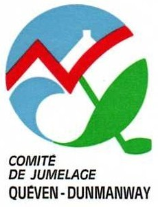 comiteqd0001