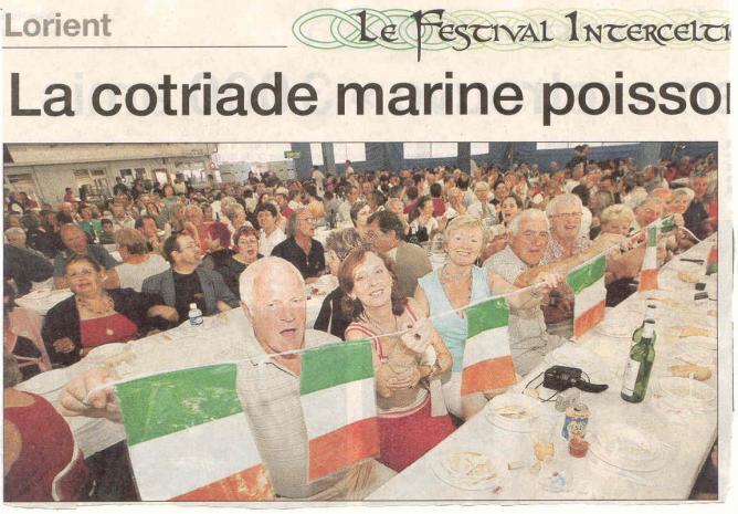 cotriade2005-1.jpg